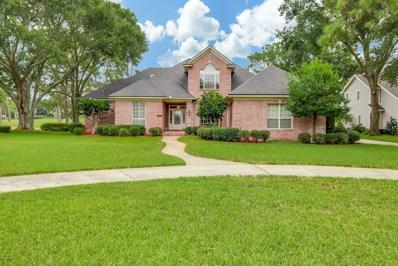12533 Mission Hills Dr S, Jacksonville, FL 32225 - #: 981592
