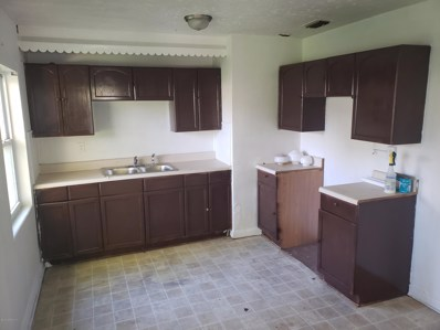 Jacksonville, FL home for sale located at 5157 Cain Ln, Jacksonville, FL 32254