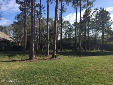 St Augustine, FL home for sale located at 1189 Sandlake Rd, St Augustine, FL 32092
