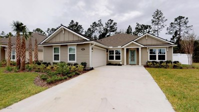 St Johns, FL home for sale located at 941 Rustlewood Ln, St Johns, FL 32259