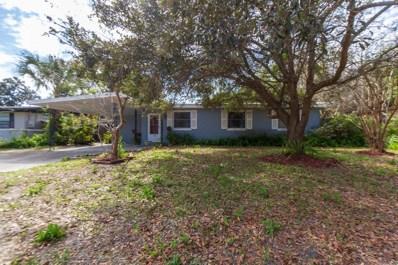 Jacksonville, FL home for sale located at 6332 Anvil Rd, Jacksonville, FL 32277