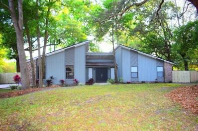 Jacksonville, FL home for sale located at 12116 Blackfoot Trl, Jacksonville, FL 32223