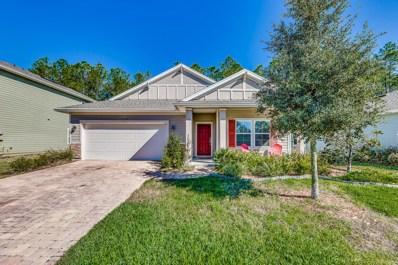 16090 Blossom Lake Dr, Jacksonville, FL 32218 - #: 981706