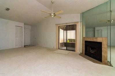 3801 Crown Point Rd UNIT 2204, Jacksonville, FL 32257 - MLS#: 981721