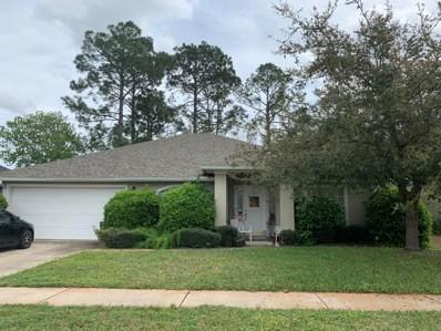 7549 Plantation Club Dr, Jacksonville, FL 32244 - #: 981727