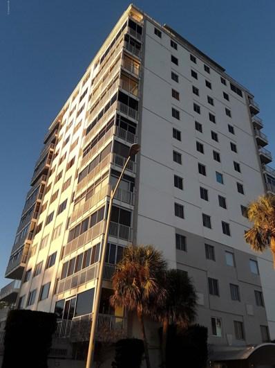 Jacksonville, FL home for sale located at 1560 Lancaster Ter UNIT 508, Jacksonville, FL 32204