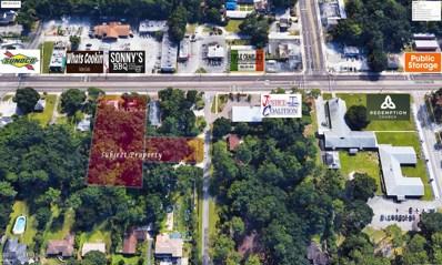 Jacksonville, FL home for sale located at 1936 Lane Ave S, Jacksonville, FL 32210