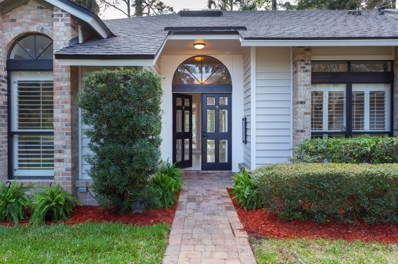 3049 E Cypress Creek Dr, Ponte Vedra Beach, FL 32082 - MLS#: 981759