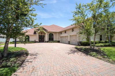 Fleming Island, FL home for sale located at 1613 Fairway Ridge Dr, Fleming Island, FL 32003
