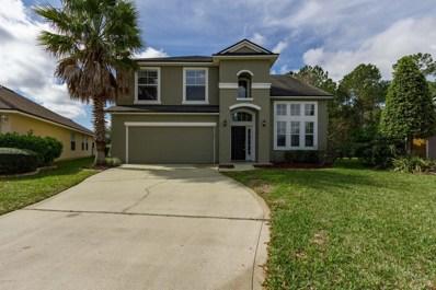 3352 Chapel Ct, Jacksonville, FL 32226 - MLS#: 981800