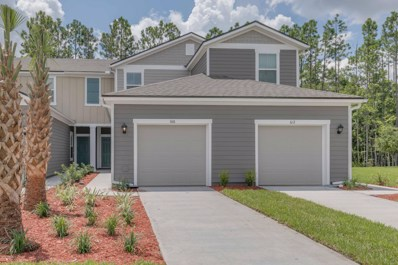 59 Englewood Trce, St Johns, FL 32259 - MLS#: 981807