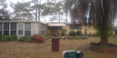 6519 Connie Jean Rd, Jacksonville, FL 32222 - #: 981840