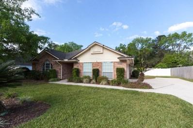 11942 Elizabeth Ann Ct, Jacksonville, FL 32223 - #: 981847