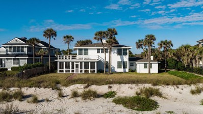 Ponte Vedra Beach, FL home for sale located at 401 Ponte Vedra Blvd, Ponte Vedra Beach, FL 32082
