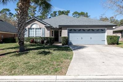 4480 Rocky River Rd W, Jacksonville, FL 32224 - #: 981868