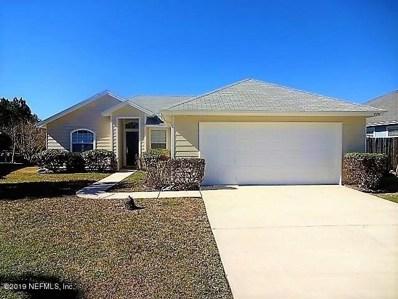Orange Park, FL home for sale located at 4351 Hanging Moss Dr, Orange Park, FL 32073