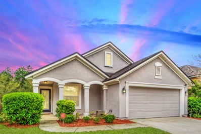 14861 Bulow Creek Dr, Jacksonville, FL 32258 - MLS#: 981899