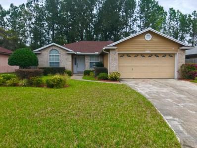 5481 Chambers Way E, Jacksonville, FL 32257 - #: 981905