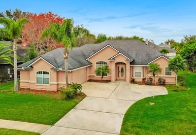 11253 Reed Island Dr, Jacksonville, FL 32225 - #: 981977