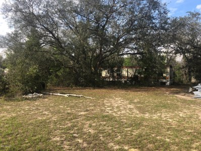 Keystone Heights, FL home for sale located at 6387 Beloit Ave, Keystone Heights, FL 32656