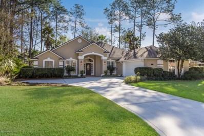 9013 Deercress Ct, Jacksonville, FL 32256 - #: 982040