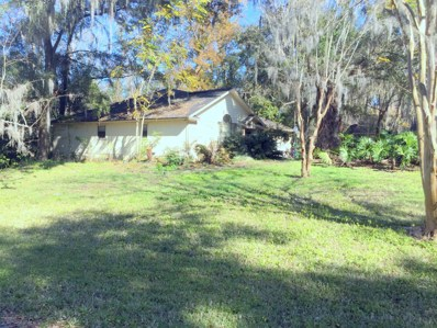 621 Remington Forest Dr, Jacksonville, FL 32259 - #: 982082
