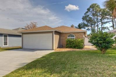 1727 Wildwood Creek Ln, Jacksonville, FL 32246 - #: 982091