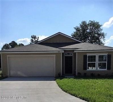 12055 Sea Grove Pl, Jacksonville, FL 32218 - #: 982117
