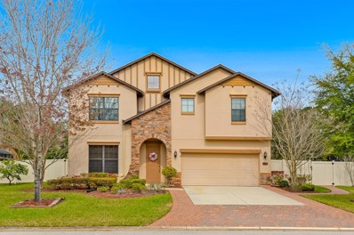 2535 Tuscan Oaks Ln, Jacksonville, FL 32223 - #: 982130