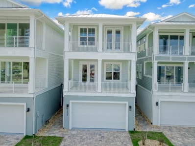 Jacksonville Beach, FL home for sale located at 2034 1ST St N, Jacksonville Beach, FL 32250