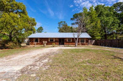 Keystone Heights, FL home for sale located at 831 SE 50TH St, Keystone Heights, FL 32656