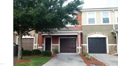 13359 Solar Dr, Jacksonville, FL 32258 - #: 982166