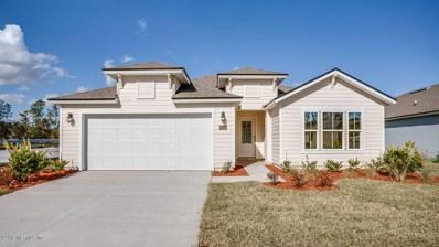 Fernandina Beach, FL home for sale located at 83182 Bottles Ct, Fernandina Beach, FL 32034