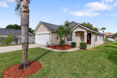 Jacksonville, FL home for sale located at 2867 Coachman Lakes Ct, Jacksonville, FL 32246