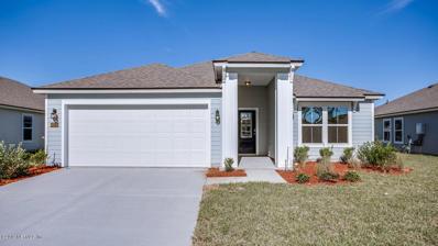 Fernandina Beach, FL home for sale located at 83174 Bottles Ct, Fernandina Beach, FL 32034