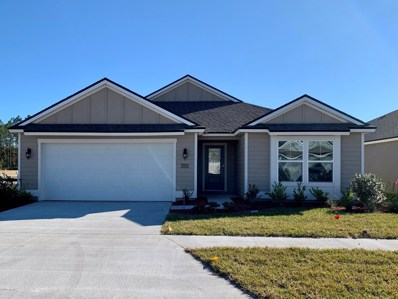 Fernandina Beach, FL home for sale located at 83223 Yuleecote Ct, Fernandina Beach, FL 32034