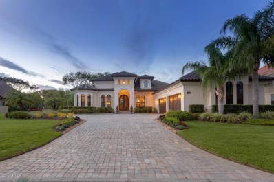 Ponte Vedra Beach, FL home for sale located at 150 Muirfield Dr, Ponte Vedra Beach, FL 32082