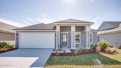 Fernandina Beach, FL home for sale located at 83231 Yuleecote Ct, Fernandina Beach, FL 32034