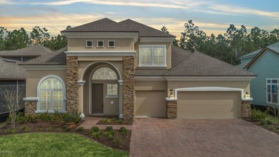 Ponte Vedra Beach, FL home for sale located at 187 Mahi Dr, Ponte Vedra Beach, FL 32081