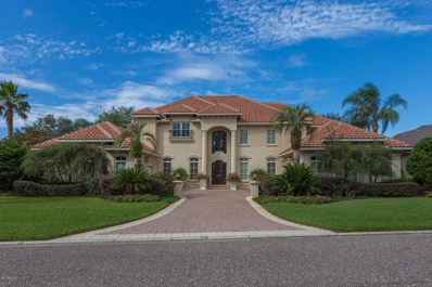 Ponte Vedra Beach, FL home for sale located at 140 Muirfield Dr, Ponte Vedra Beach, FL 32082