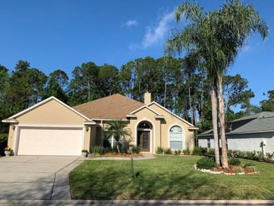 8670 Reedy Branch Dr, Jacksonville, FL 32256 - #: 982250
