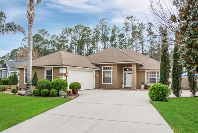 311 Johns Creek Pkwy, St Augustine, FL 32092 - #: 982263