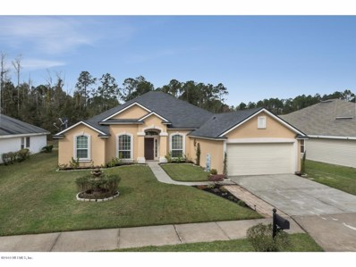 9910 Timber Falls Ln, Jacksonville, FL 32219 - MLS#: 982285