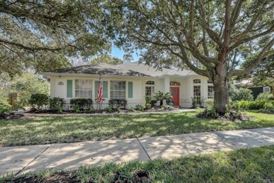 Ponte Vedra Beach, FL home for sale located at 34 Sea Winds Ln, Ponte Vedra Beach, FL 32082