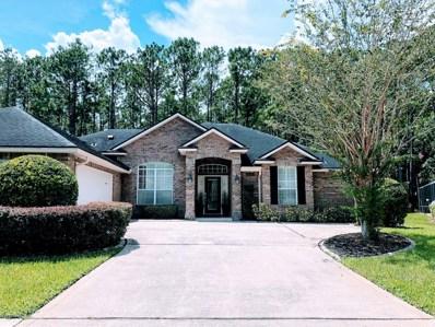 9212 Starpass Dr, Jacksonville, FL 32256 - #: 982290