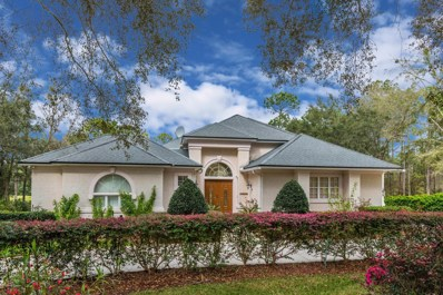 Green Cove Springs, FL home for sale located at 3521 Shinnecock Ln, Green Cove Springs, FL 32043