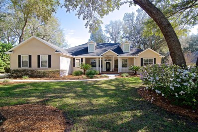 1900 Colonial Dr, Green Cove Springs, FL 32043 - #: 982295