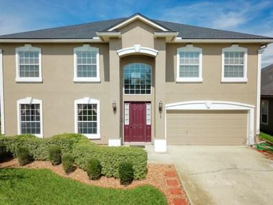 3066 Hawksmore Dr, Orange Park, FL 32065 - #: 982312