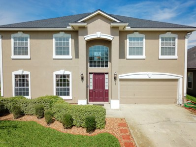 3066 Hawksmore Dr, Orange Park, FL 32065 - #: 982312