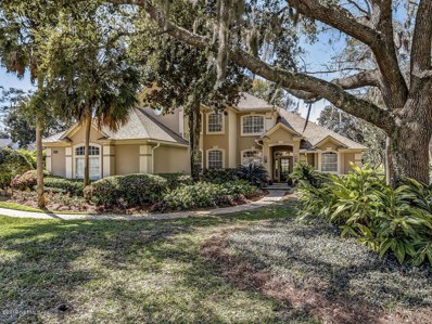 Ponte Vedra Beach, FL home for sale located at 112 South Bend Dr, Ponte Vedra Beach, FL 32082